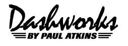 Dashworksbypaula ins besides 73 87 Chevy Truck likewise  on 72 nova dash aluminum